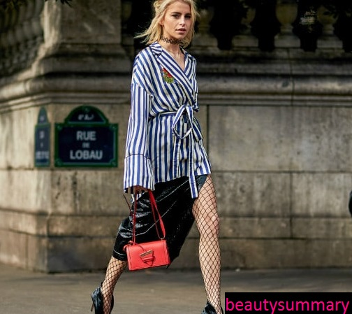 Fashion -trends - autumn -2017- Street- fashion-888-7