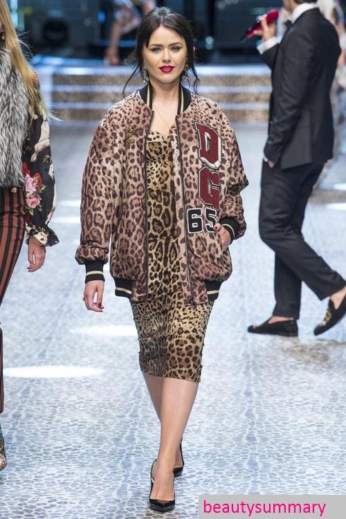 Fashionable- Autumn-Winter- Jackets -2017-2018-888-1-62