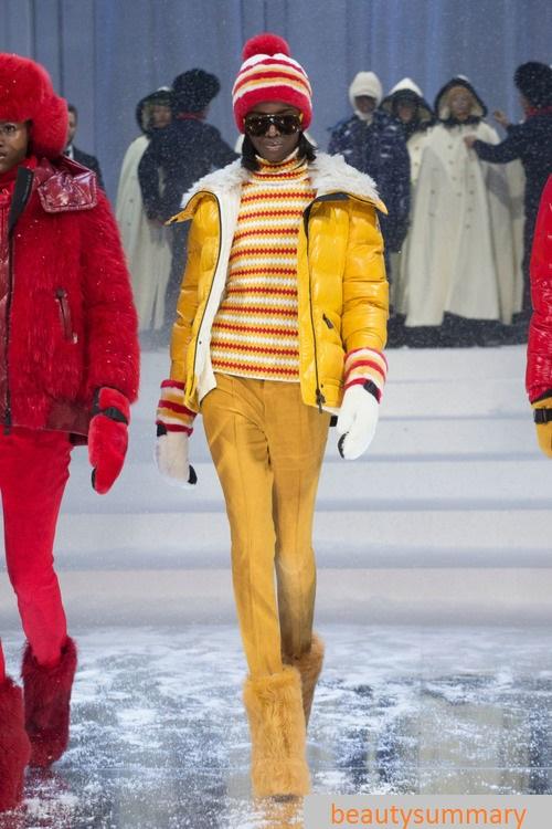 Fashionable- Autumn-Winter- Jackets -2017-2018-888-1