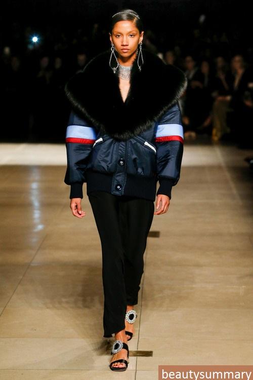 Fashionable- Autumn-Winter- Jackets -2017-2018-888-10