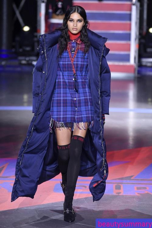 Fashionable- Autumn-Winter- Jackets -2017-2018-888-11