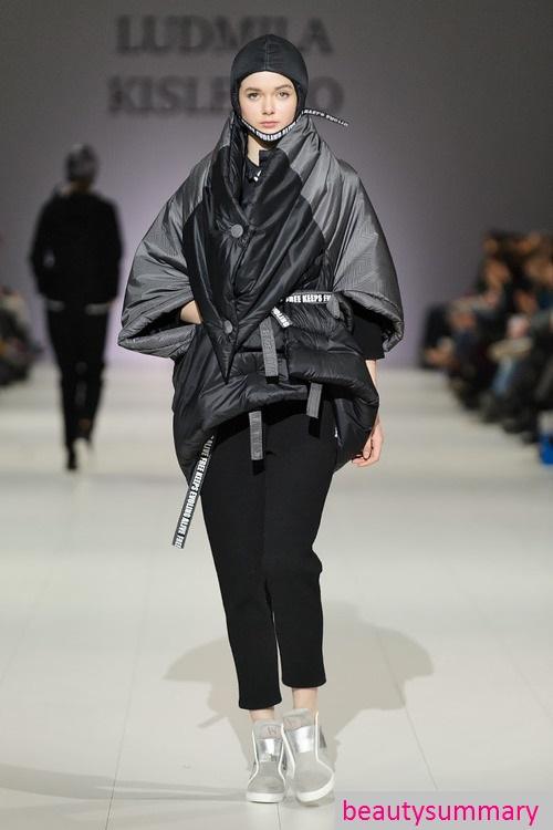 Fashionable- Autumn-Winter- Jackets -2017-2018-888-15
