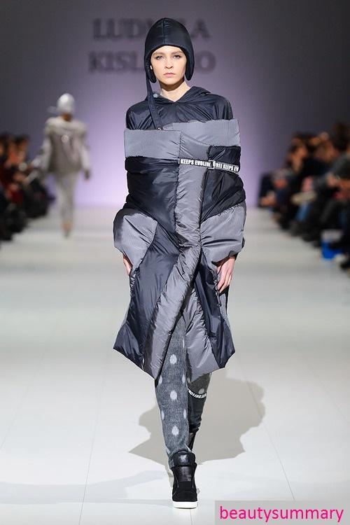 Fashionable- Autumn-Winter- Jackets -2017-2018-888-16