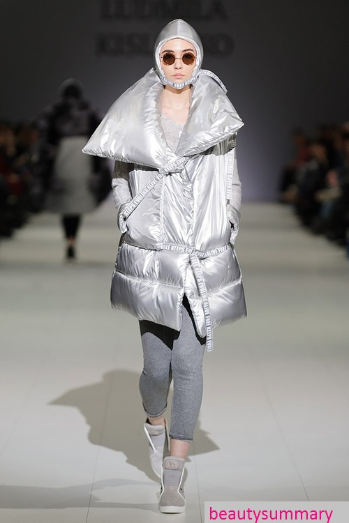 Fashionable- Autumn-Winter- Jackets -2017-2018-888-17