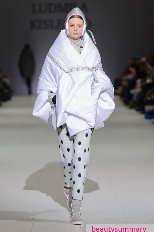 Fashionable- Autumn-Winter- Jackets -2017-2018-888-18