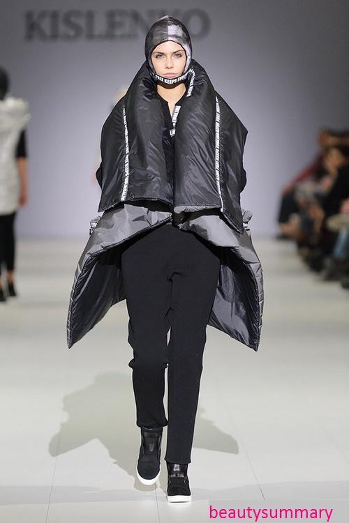 Fashionable- Autumn-Winter- Jackets -2017-2018-888-19