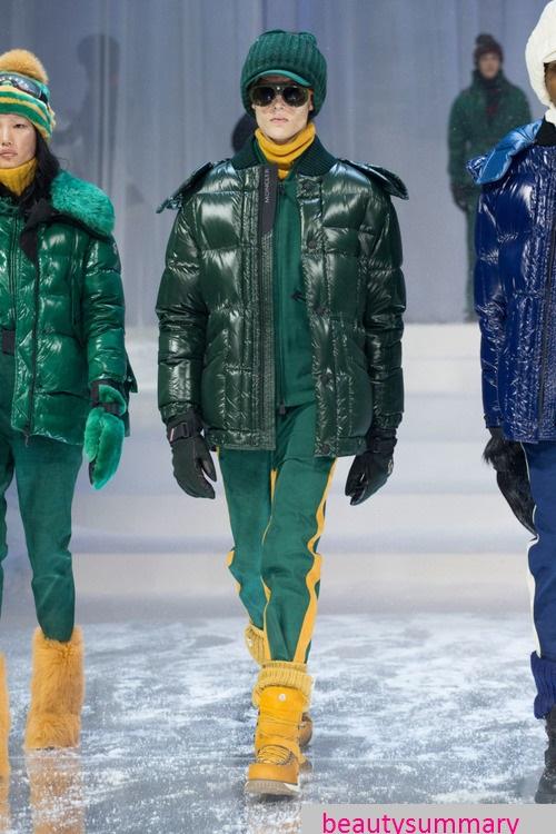 Fashionable- Autumn-Winter- Jackets -2017-2018-888-2