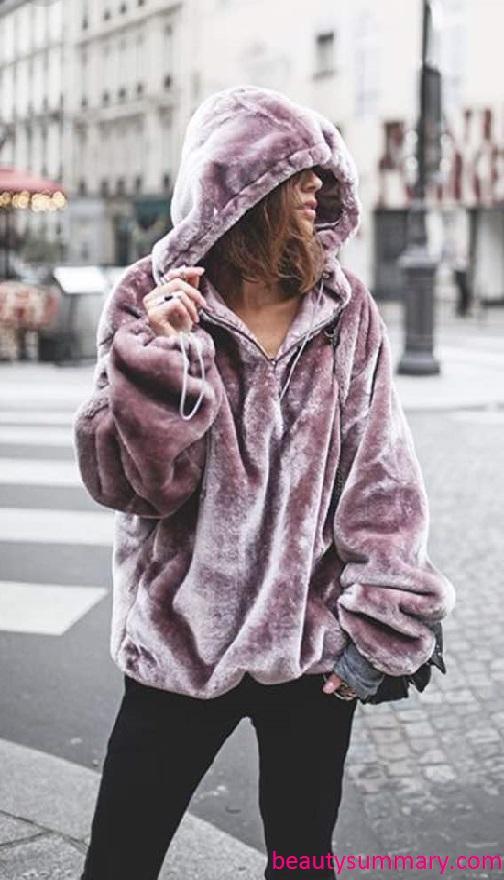 Fashionable- Autumn-Winter- Jackets -2017-2018-888-222