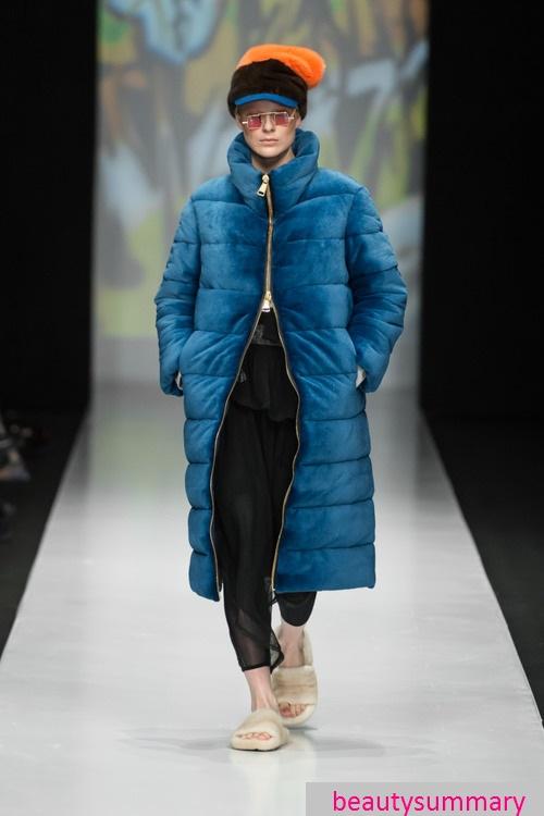 Fashionable- Autumn-Winter- Jackets -2017-2018-888-23