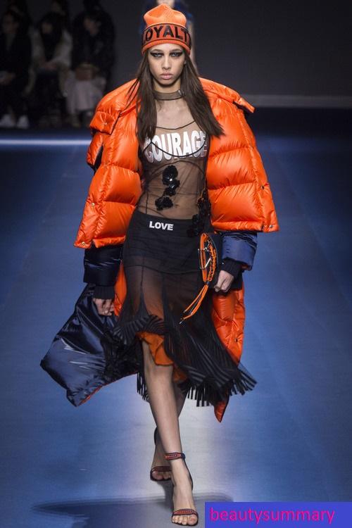 Fashionable- Autumn-Winter- Jackets -2017-2018-888-24