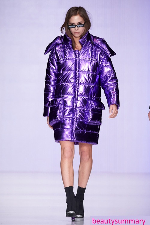 Fashionable- Autumn-Winter- Jackets -2017-2018-888-25