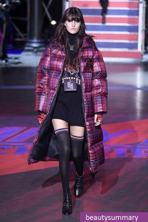 Fashionable- Autumn-Winter- Jackets -2017-2018-888-27