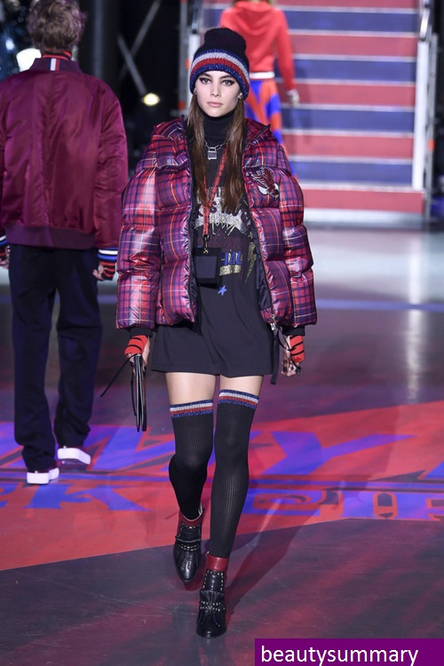 Fashionable- Autumn-Winter- Jackets -2017-2018-888-28