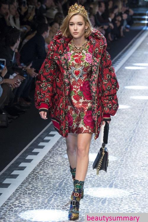 Fashionable- Autumn-Winter- Jackets -2017-2018-888-29