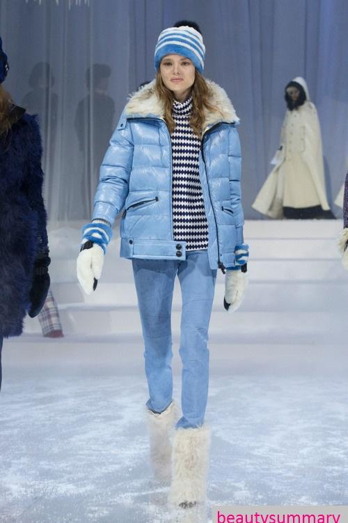 Fashionable- Autumn-Winter- Jackets -2017-2018-888-3