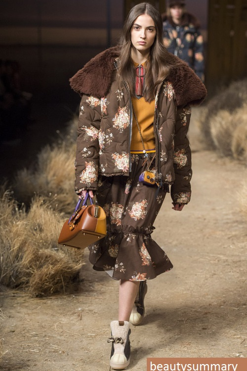 Fashionable- Autumn-Winter- Jackets -2017-2018-888-30