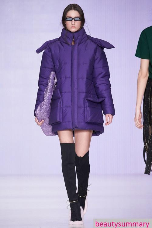 Fashionable- Autumn-Winter- Jackets -2017-2018-888-31