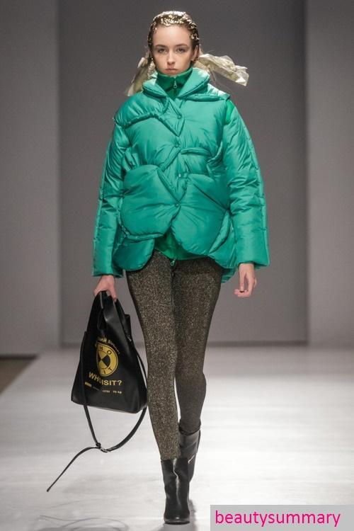 Fashionable- Autumn-Winter- Jackets -2017-2018-888-33