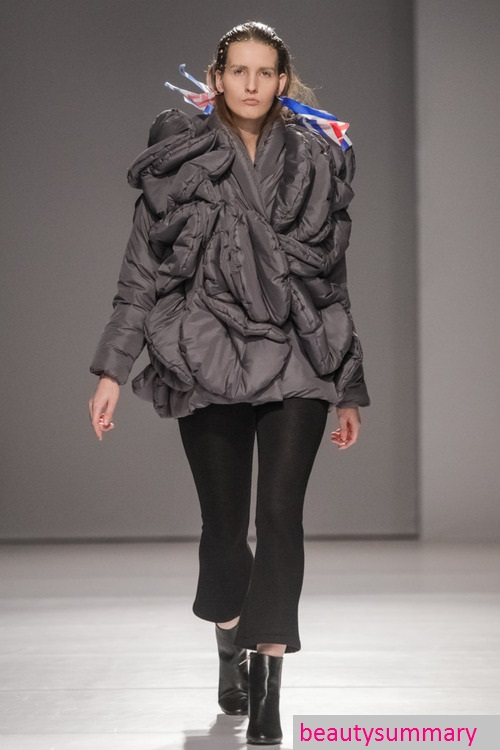 Fashionable- Autumn-Winter- Jackets -2017-2018-888-34