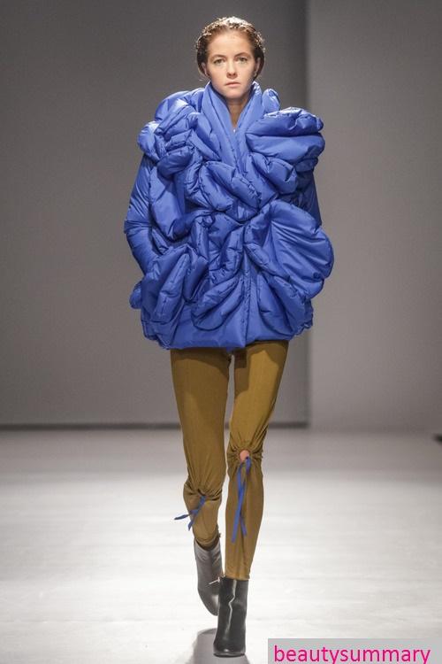 Fashionable- Autumn-Winter- Jackets -2017-2018-888-35