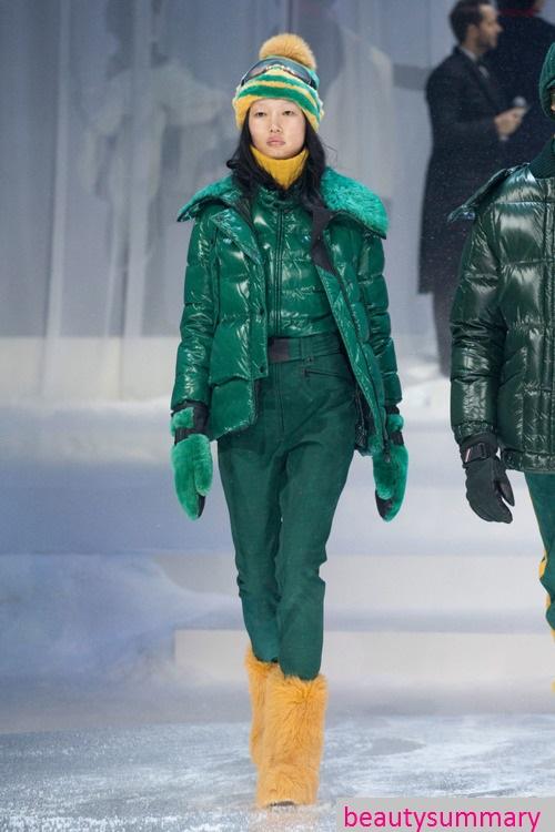 Fashionable- Autumn-Winter- Jackets -2017-2018-888-4