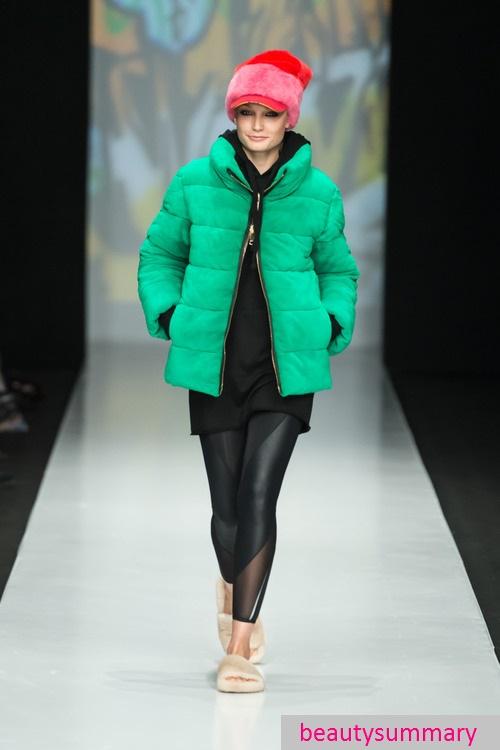 Fashionable- Autumn-Winter- Jackets -2017-2018-888-5