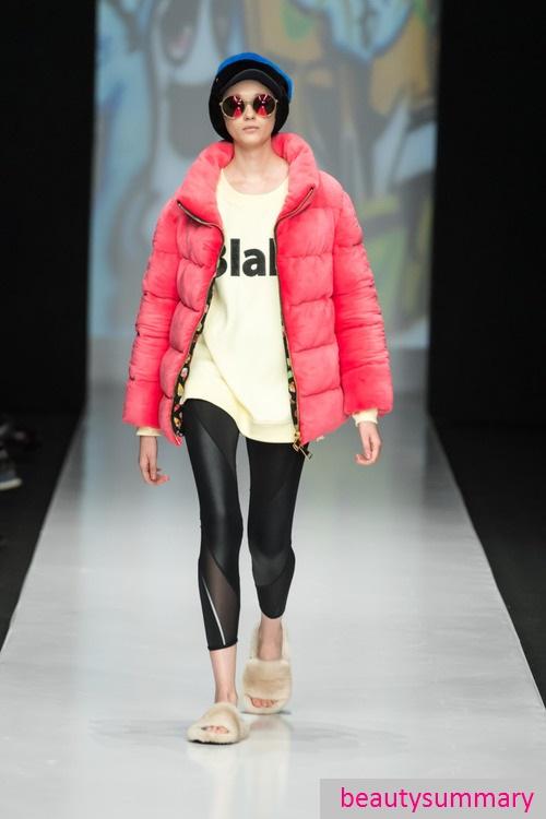 Fashionable- Autumn-Winter- Jackets -2017-2018-888-6