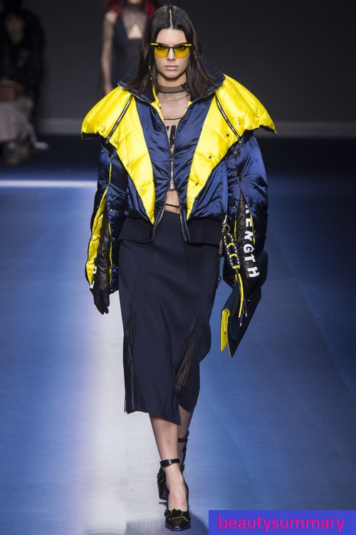 Fashionable- Autumn-Winter- Jackets -2017-2018-888-7