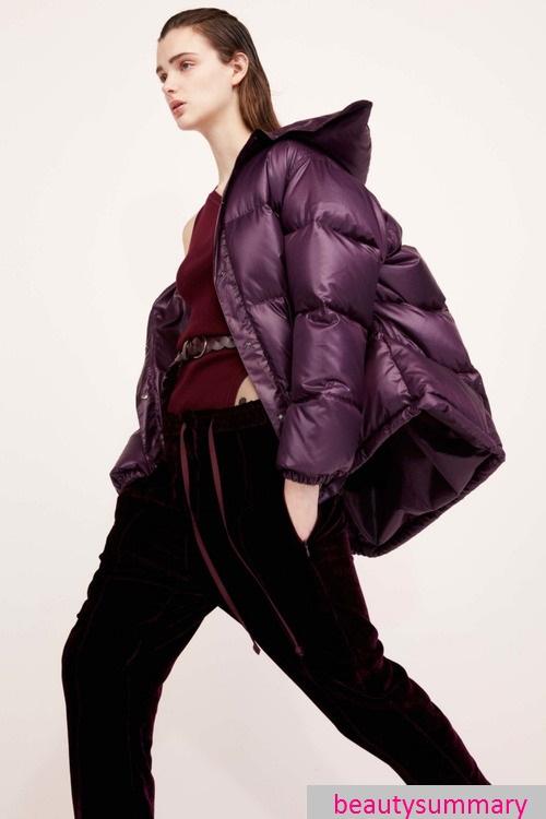 Fashionable- Autumn-Winter- Jackets -2017-2018-888