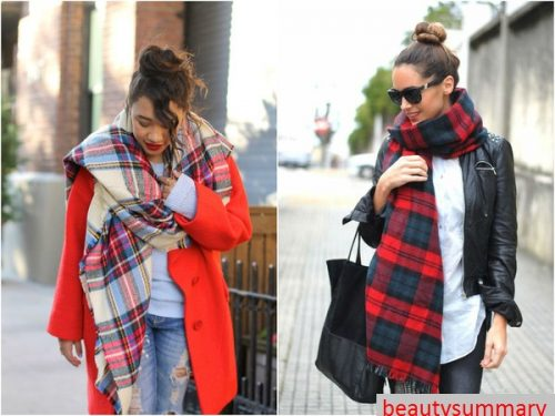 Long- scarf - fashion- trend- o the-season-2017-2018-666-25