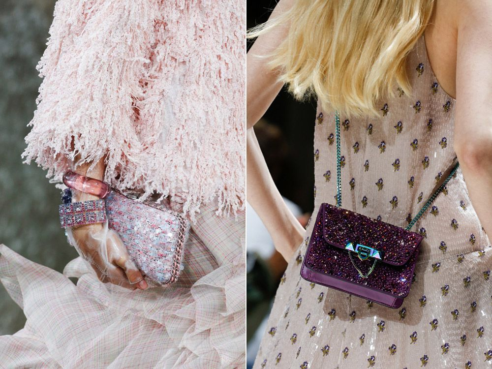 Fashionable bags spring-summer 2018-30