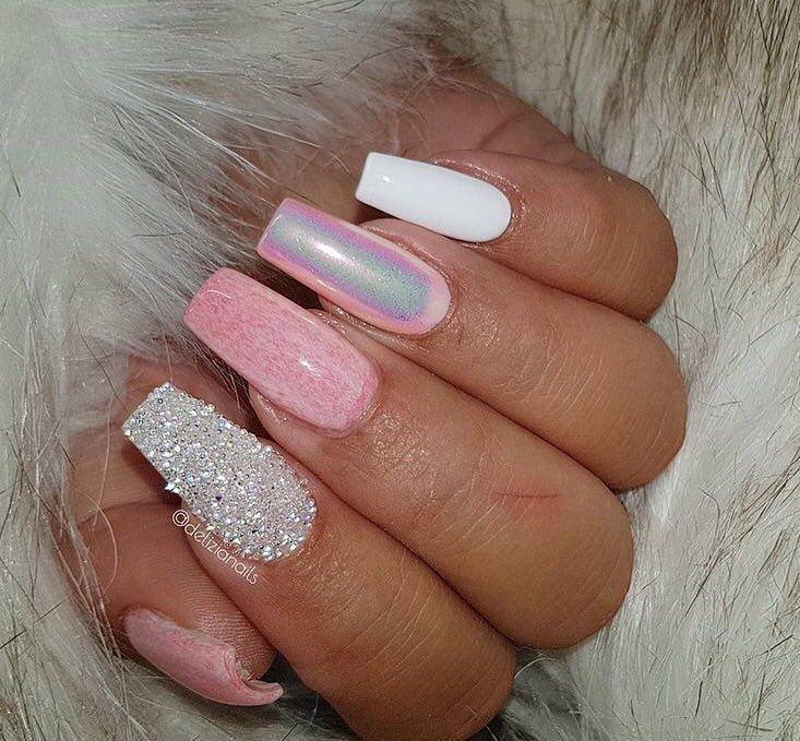 nail-art-888-1-beautysummary.com