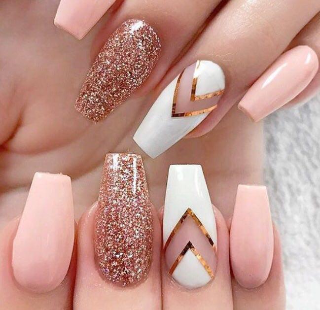 nail-art-888-11-beautysummary.com