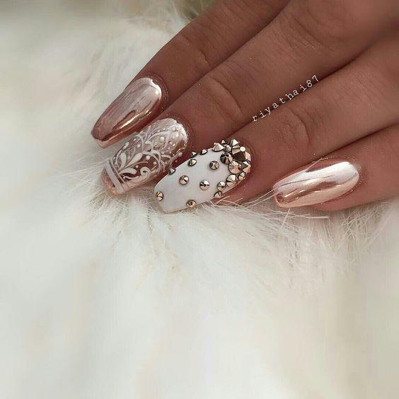 nail-art-888-12-1-beautysummary.com