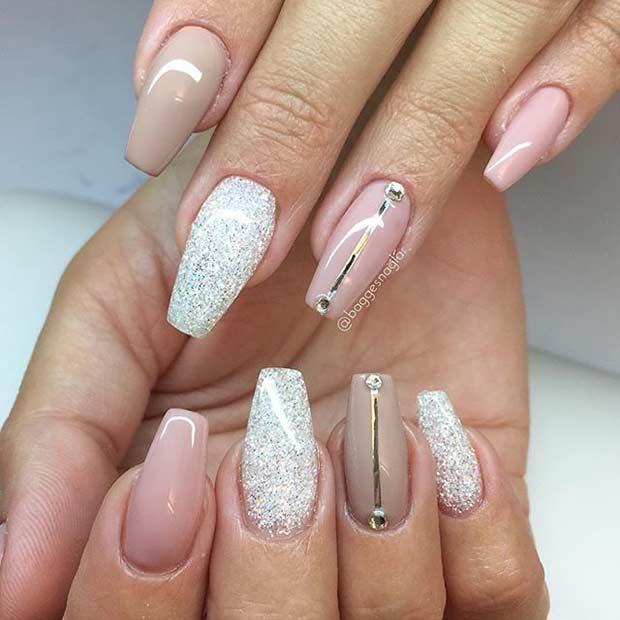 nail-art-888-14-beautysummary.com