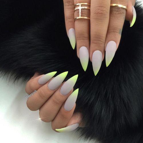 nail-art-888-15-beautysummary.com
