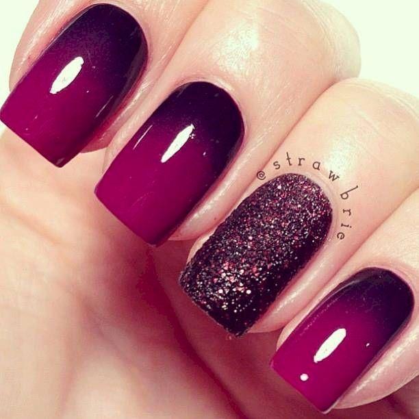 nail-art-888-16-beautysummary.com