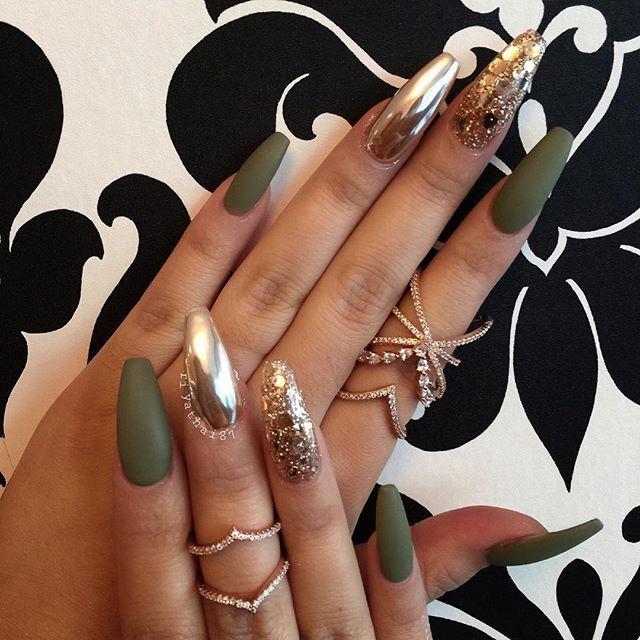 nail-art-888-17-beautysummary.com