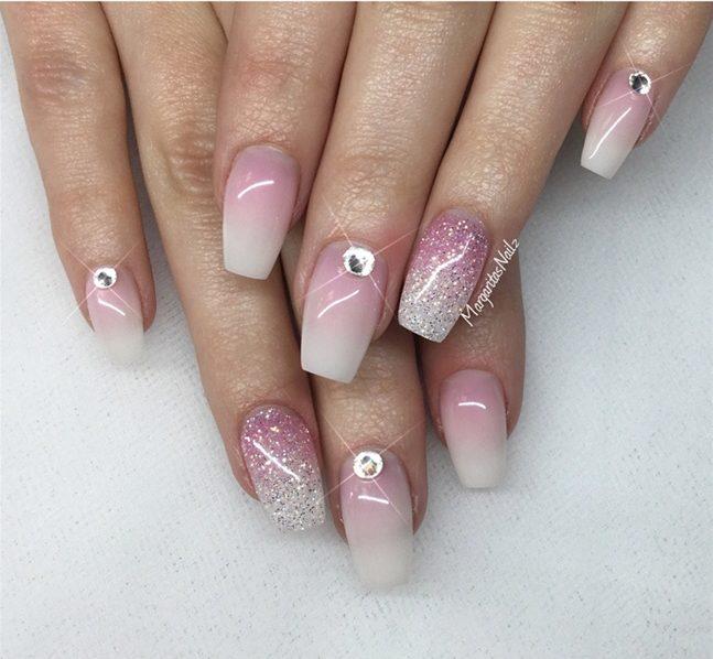 nail-art-888-18-beautysummary.com