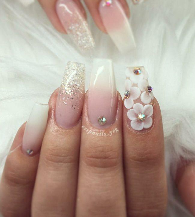 nail-art-888-19-beautysummary.com