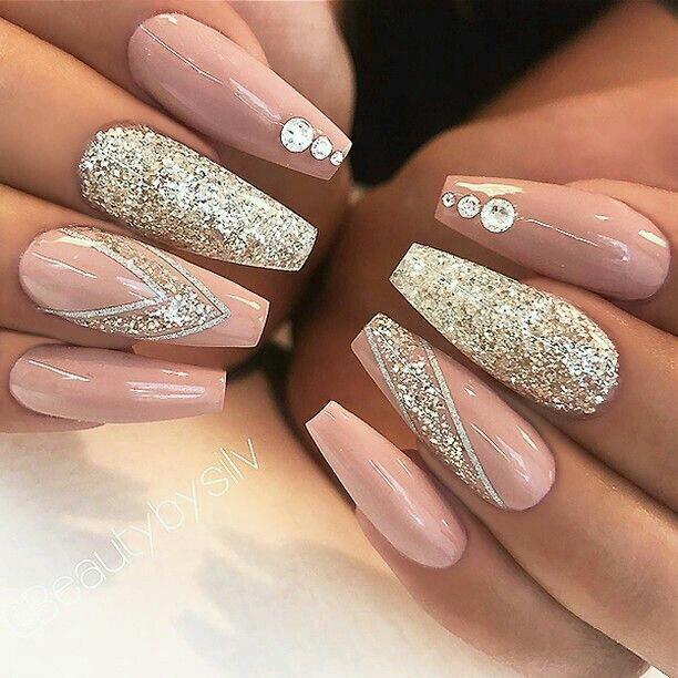 nail-art-888-20-beautysummary.com
