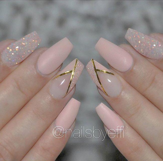 nail-art-888-21-beautysummary.com