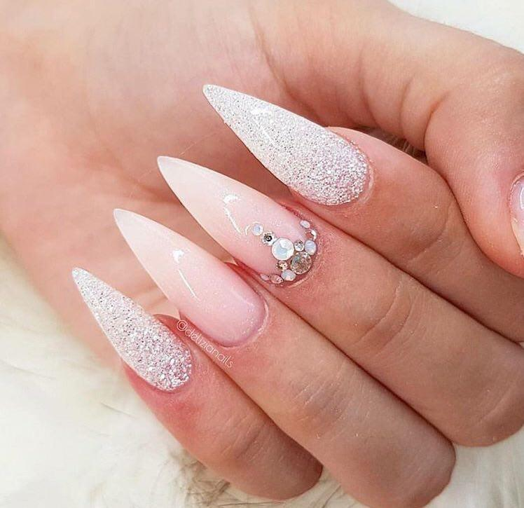 nail-art-888-3-beautysummary.com