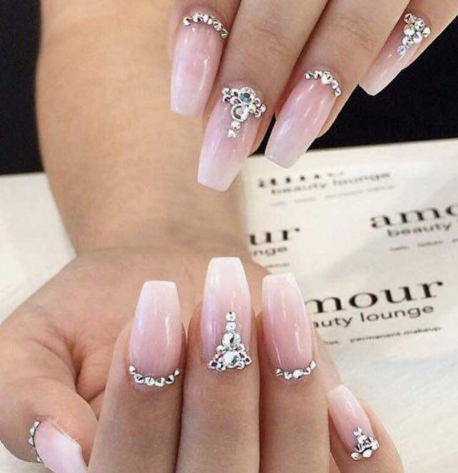 nail-art-888-5-beautysummary.com