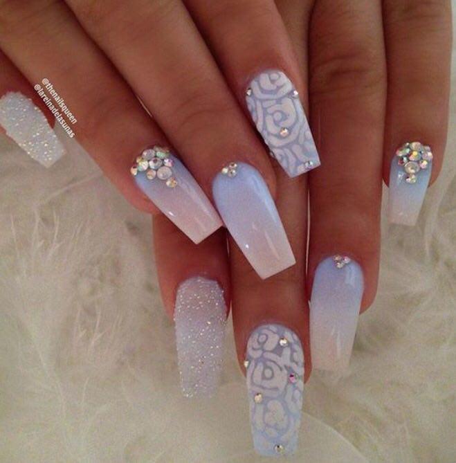 nail-art-888-6-beautysummary.com