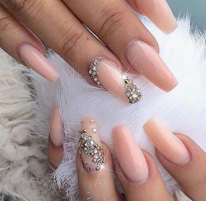nail-art-888-7-beautysummary.com