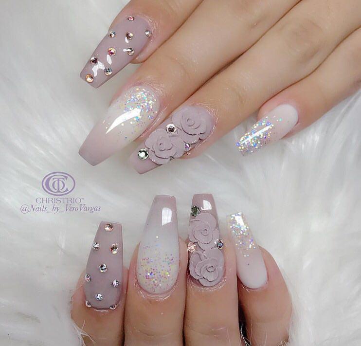nail-art-888-8-beautysummary.com