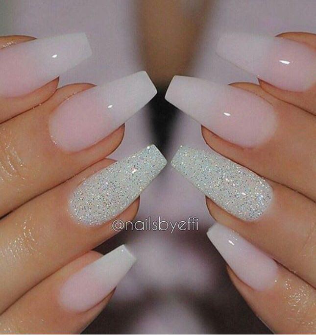 nail-art-888-9-beautysummary.com