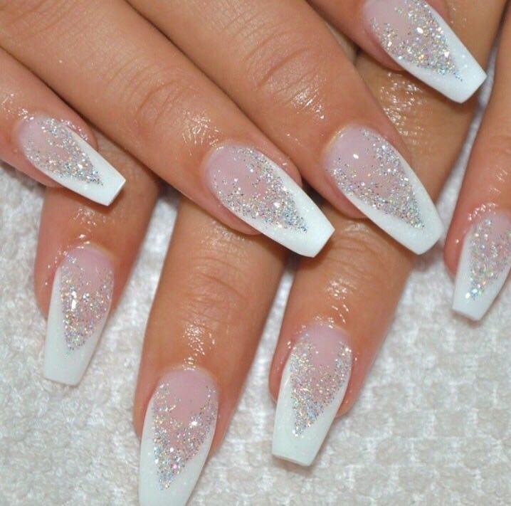 nail-art-888-beautysummary.com