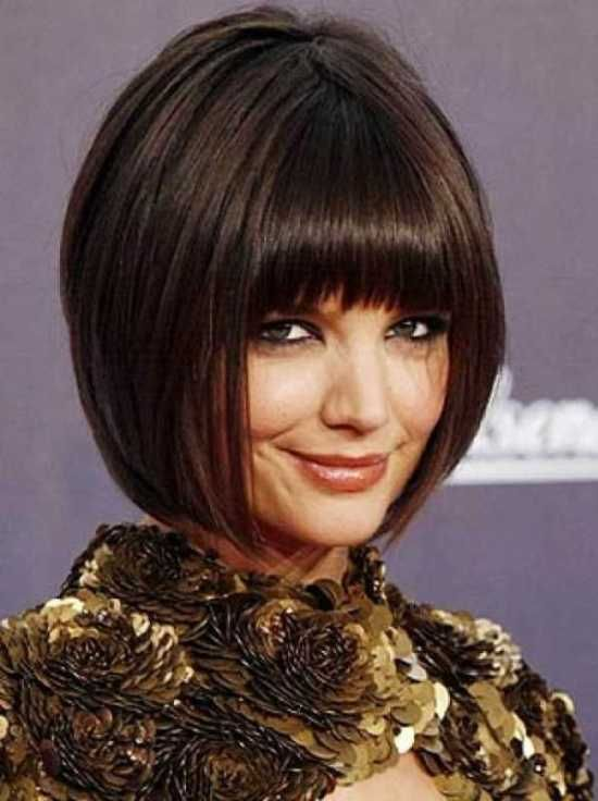 Ideal haircuts for women 50 years old-5